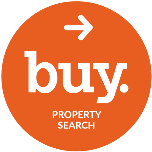 Buy. Property search.