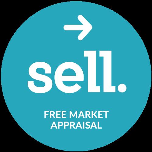 Sell. Free market appraisal.